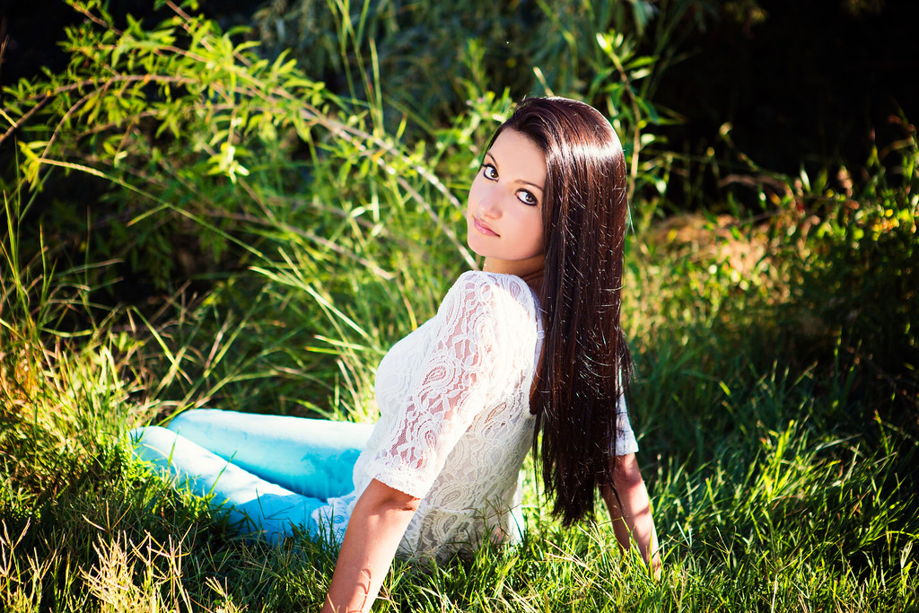 Fremont CA Photographers, portrait photographers fremont ca, Danville portrait photographers, Rural Bay portrait photographers, rural bay senior portrait photographers, san roman senior portraits, pleasanton senior portraits, Mission peak senior portraits, senior portrait photographer
