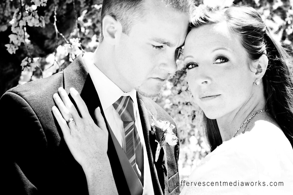 utah wedding photographer, slc wedding photographers, utah weddings, provo wedding photographer,utah-wedding-photography, salt lake county wedding photography,wedding photos utah, weddings in utah, photographers utah, utah wedding photographers, salt lake valley wedding photography, bride and groom, wedding reception, orem wedding photography, vintage wedding photography utah, slc weddings, salt lake county wedding photography, wedding photographers, rebecca mabey, effervescentmediaworks, effervescent media works