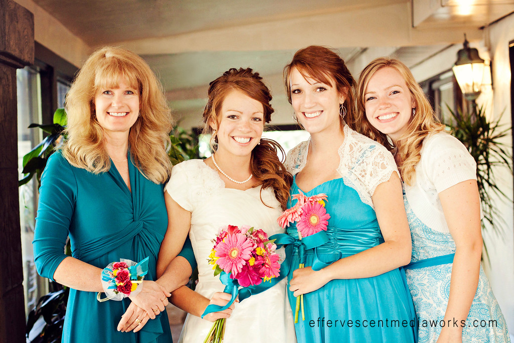 utah valley wedding photography