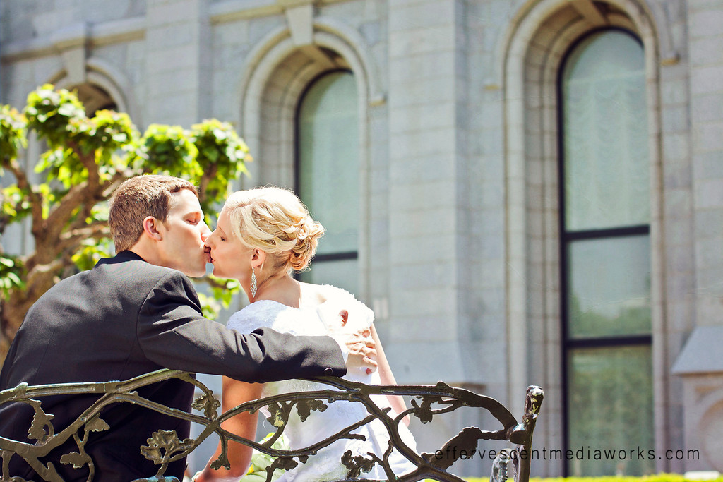 slc wedding photography