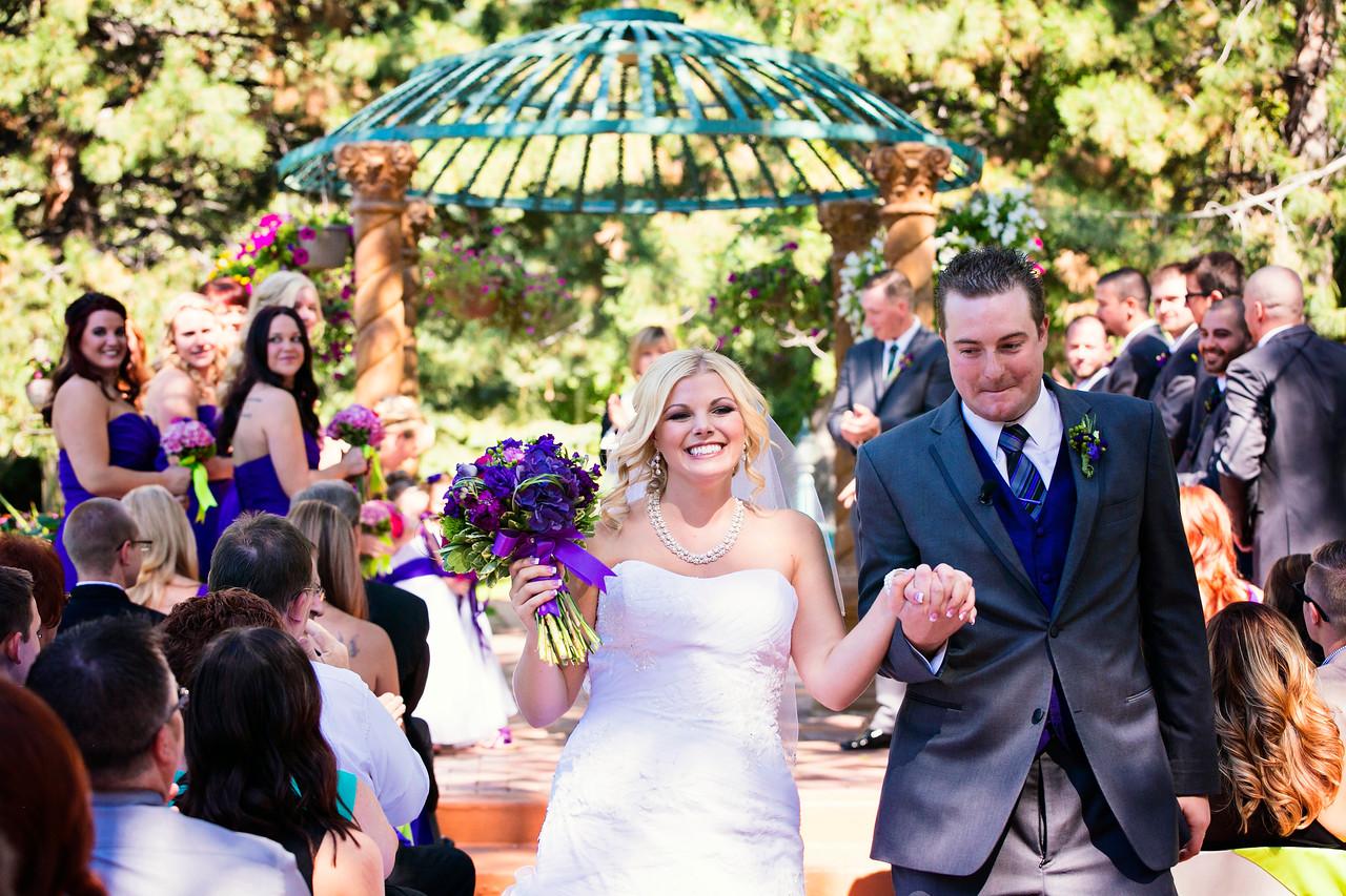 Utah Wedding Photographers, utah wedding photography, La Caille wedding, La Caille, Sandy ut wedding
