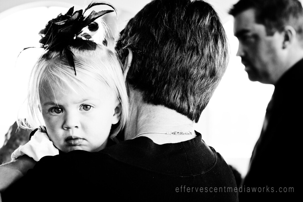 ut wedding photographers, slc wedding photographers, utah weddings, provo wedding photographer,utah-wedding-photography, salt lake county wedding photography,wedding photos utah, weddings in utah, photographers utah, utah wedding photographers, salt lake valley wedding photography, bride and groom, wedding reception, orem wedding photography, vintage wedding photography utah, slc weddings, salt lake county wedding photography, wedding photographers, rebecca mabey, effervescentmediaworks, effervescent media works