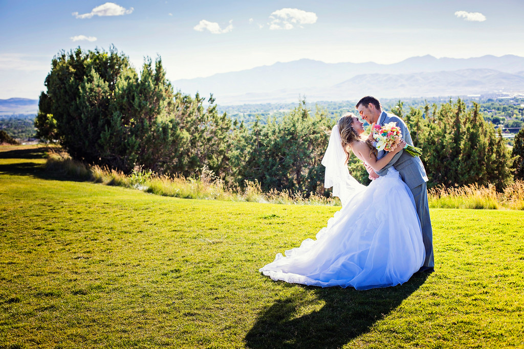 top nc wedding photographers