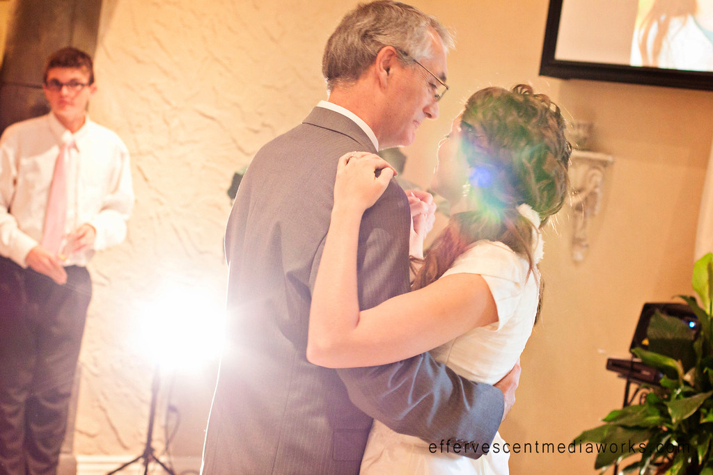provo wedding photographers