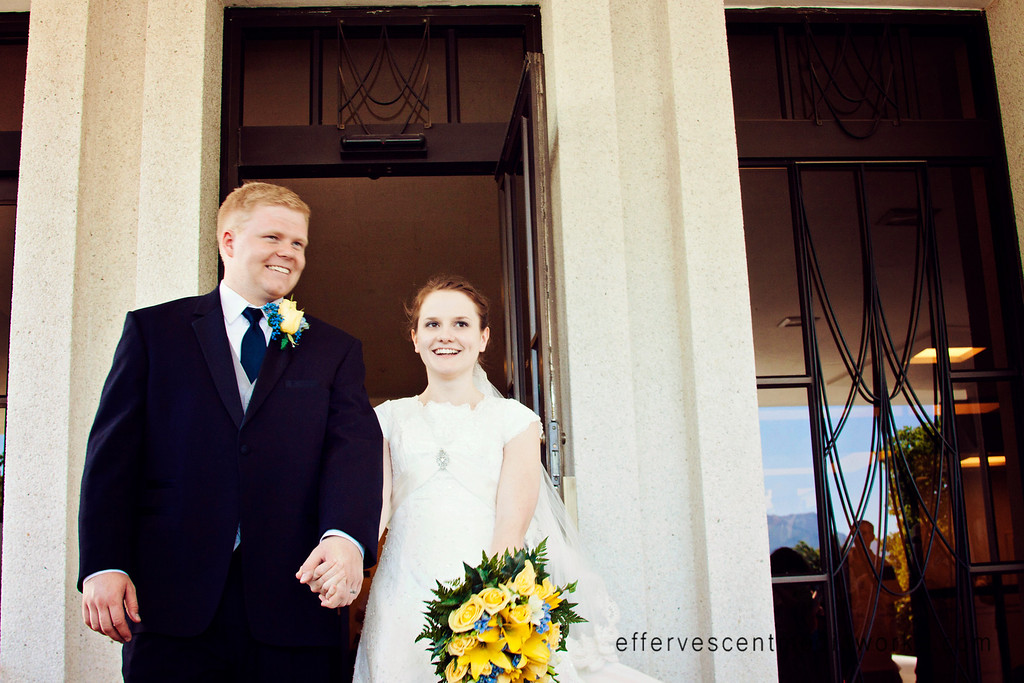 wedding photographers in salt lake