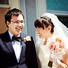 Weddings : 355 galleries with 59047 photos