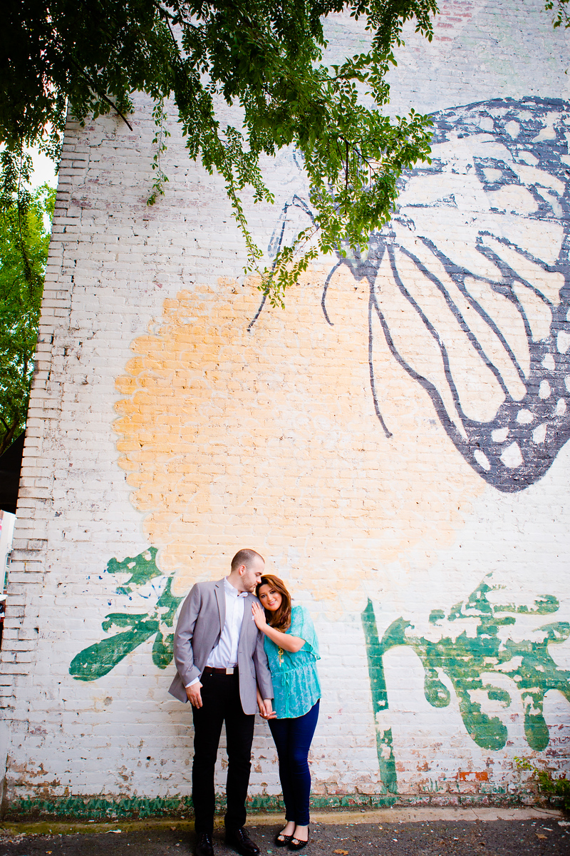 engagement photographers in the triangle, Raleigh wedding photographers, nc weddings, Durham photography, effervescent media works, nc wedding photographers, rebecca mabey, smithfield-atkinson house nc