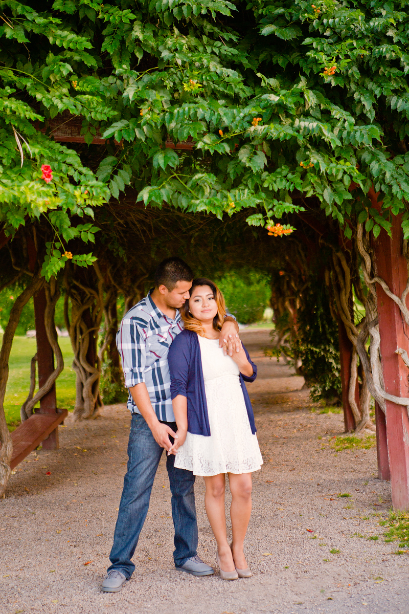 north carolina engagements, engagement photography, engagements salt lake city, top utah wedding photographers, holiday portraits, engagement photography utah