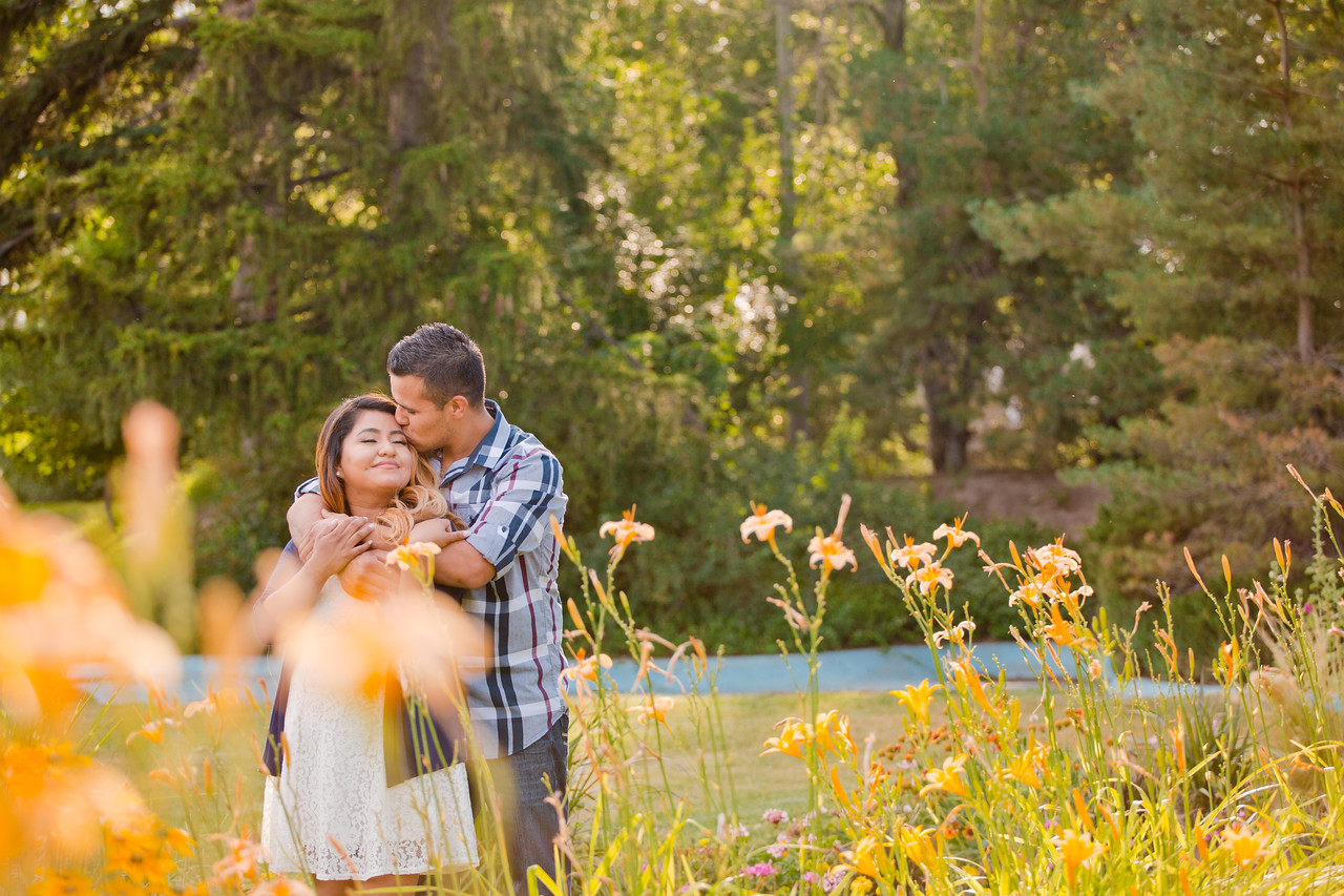 engagements, engagement photography, engagements salt lake city, top utah wedding photographers, holiday portraits, engagement photography utah