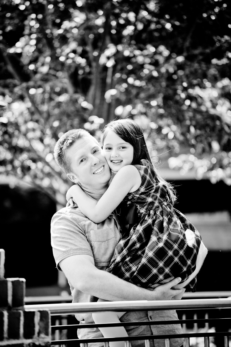 Durham family photographers, chapel hill family photographers, family portraits in the triangle nc, north carolina family photographer, north carolina wedding photographer, nc wedding photographers, families, raleigh family portraits, rolling hills, cute baby photos nc, utah, family pictures raleigh nc, child photography, raleigh photographers, photographers north carolina, nc family photos, child photography locations, effervescent media works, rebecca mabey, child photography, raleigh engagements