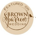 Featured wedding photographers