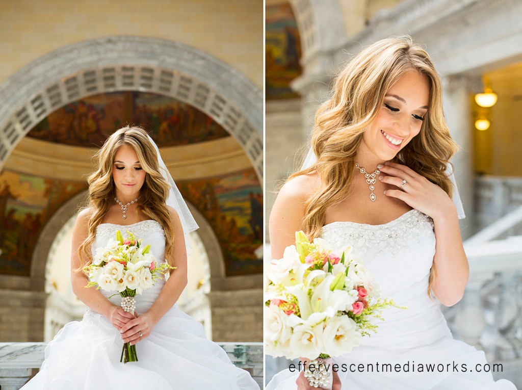 wedding photography utah, wedding photographers in utah, ut bridals, portrait photographers slc, rebecca mabey, effervescentmediaworks, effervescent photography, slc wedding photography