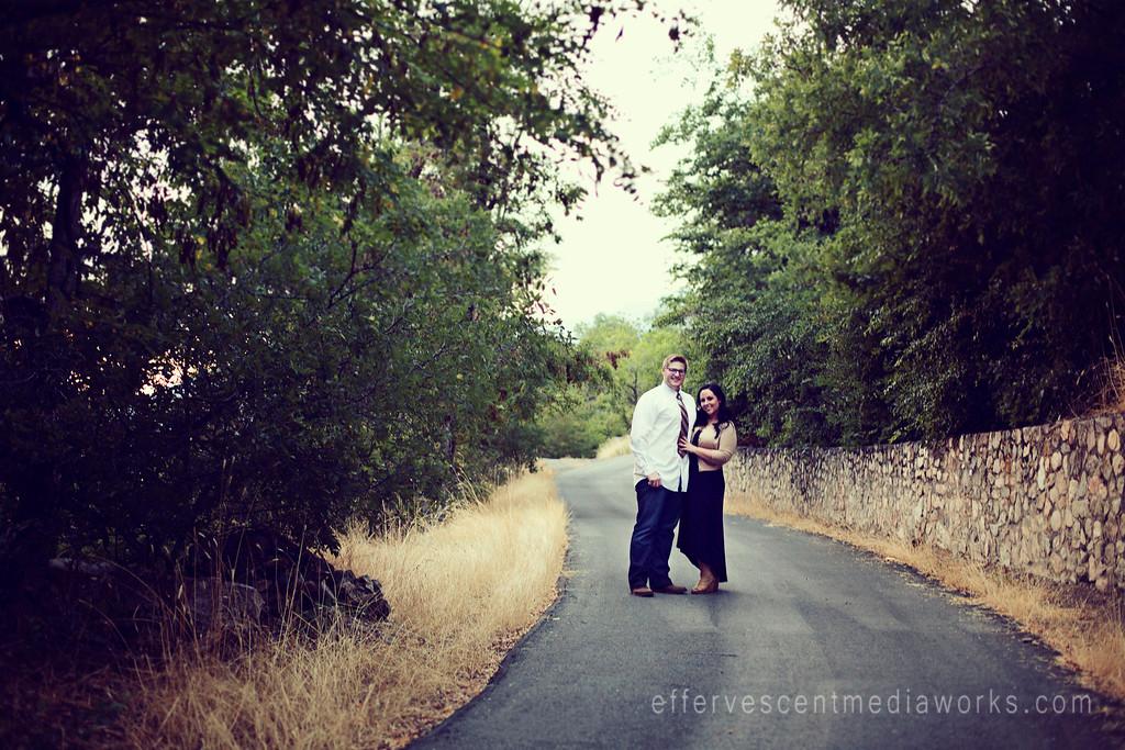 best utah wedding photographers, slc wedding photographers, ut weddings, salt lake city wedding photography, effervescent media works, utah wedding photographers, rebecca mabey