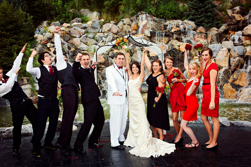 best utah wedding photographers, slc wedding photographers, ut weddings, salt lake city wedding photography, effervescent media works, utah wedding photographers, rebecca mabey, millennial falls draper