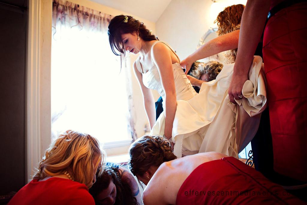 best utah wedding photographers, slc wedding photographers, ut weddings, salt lake city wedding photography, effervescent media works, utah wedding photographers, rebecca mabey, millennial falls draper