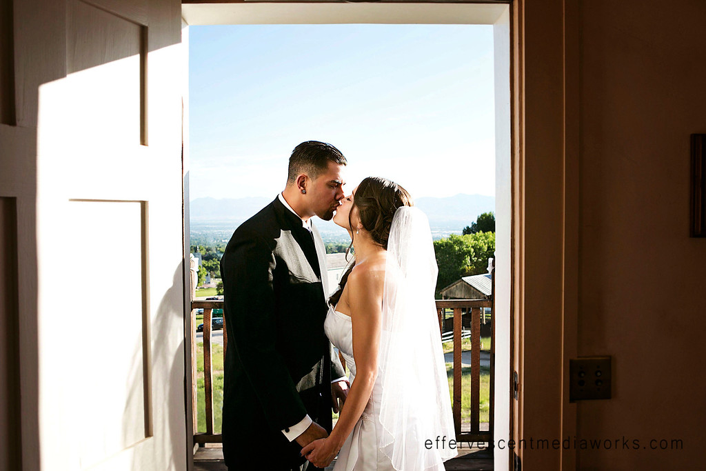 this is the place, slc wedding photographers, ut weddings, salt lake city wedding photography, effervescent media works, utah wedding photographers, rebecca mabey