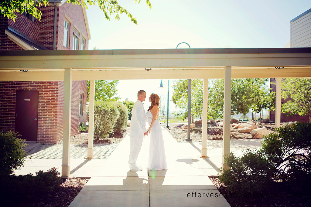 best utah wedding photographers, slc wedding photographers, ut weddings, salt lake city wedding photography, effervescent media works, utah wedding photographers, rebecca mabey