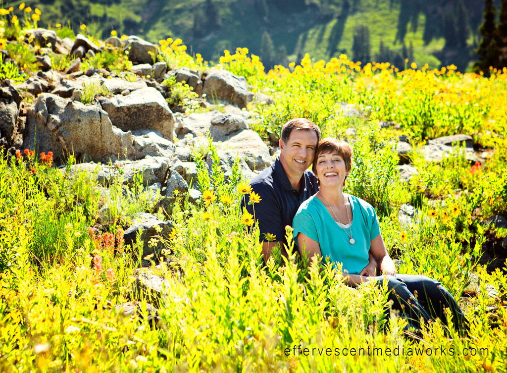 newborn photography slc, provo family photographers, cheap newborns utah county, salt lake valley family photographer, utah wedding photographer, sl wedding photographers, engagements, fun child photography salt lake, utah, cute baby photos utah, utah, baby photography in utah valley, child photography, salt lake, photographers utah, ut family photos, child photography locations, effervescent media works, rebecca mabey, studio child photography, salt lake city engagements, in home child photographer, bountiful family photography, west jordan photographers, sandy photographers, draper wedding photographers, murray wedding photography, engagements salt lake county, alta wedding photographers, family photography utah, utah newborn photographers, family photography utah