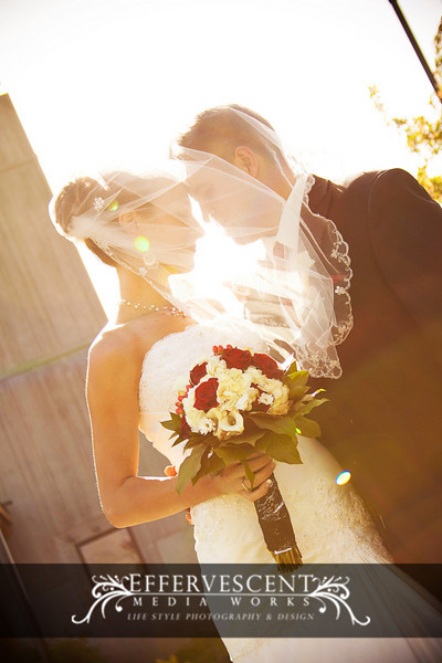 slc wedding photographer