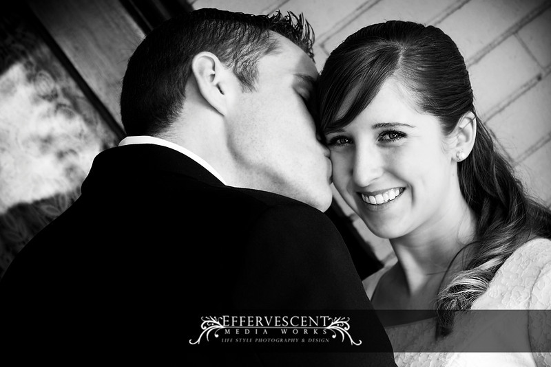 utah wedding photography, provo wedding photographers, cheap wedding photography utah