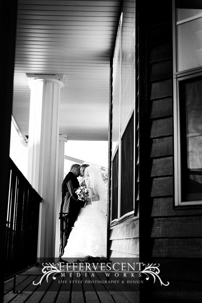 slc temple wedding, ut wedding photography, slc wedding photographers, utah wedding photography, lds wedding photography, provo wedding, photographers in utah valley, photographers in salt lake valley, the woods on ninth wedding