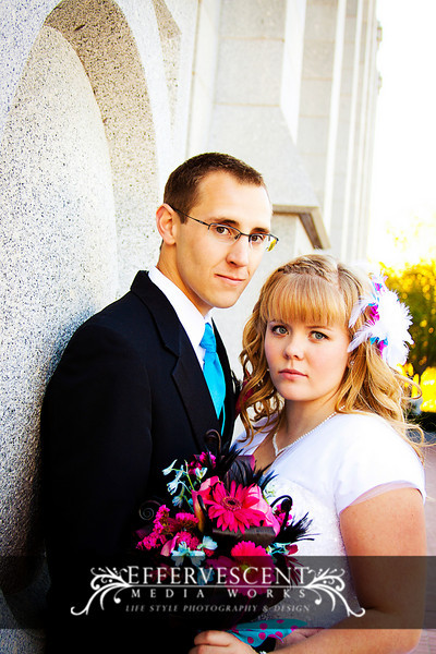 wedding photographers in utah, utah wedding photography