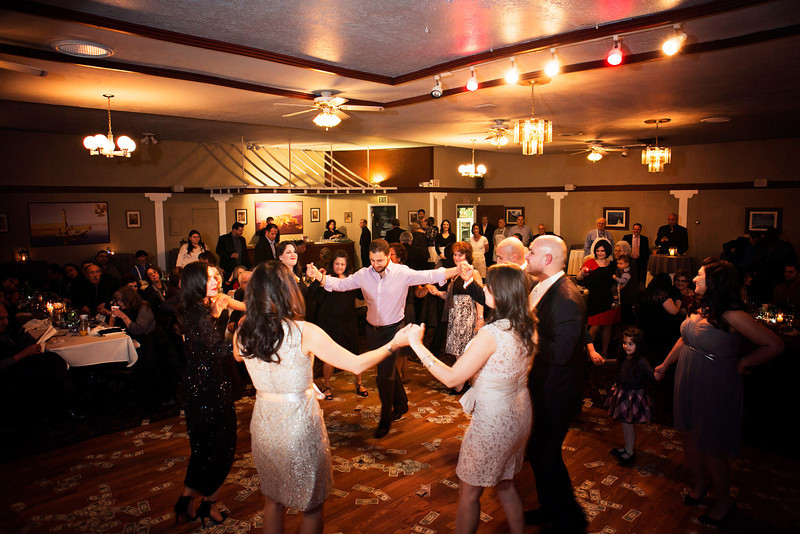greekorthodox-slc-Dancing-Vasia_George-001_38 copy.jpg