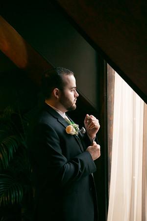 Barclay-Villa_Griffen-Wedding-Getting_Ready-001_186.jpg