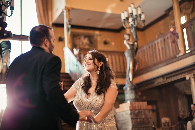 Barclay-Villa_Griffin-Wedding-BG-002_99.jpg