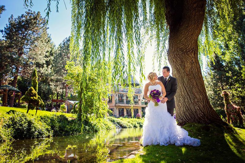 la caille wedding, wedding, bride and groom, utah wedding photography