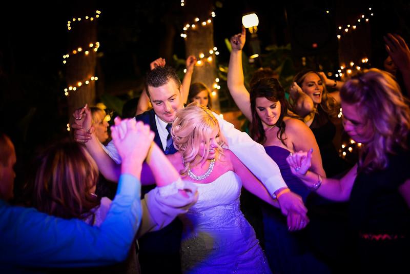North-Carolina-Wedding-Photographers-Receptuion-004_158 copy.jpg
