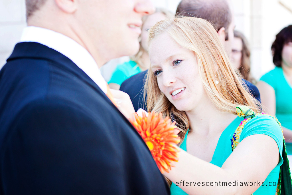 salt lake county wedding photography, wedding photographer, salt lake city, looking for a top wedding photographers in utah, darling wedding slc